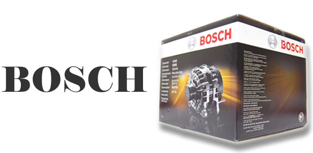 BOSCH-0601.png