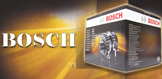 BOSCHE SAAB PARTS .png