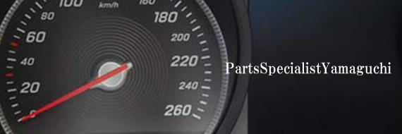 DPF警告灯BMW,BENZ.jpg