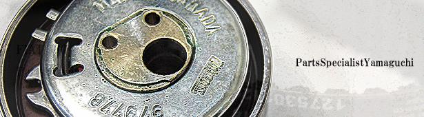 フィアット500 タイミングベルト交換 ,輸入車パーツ,FIAT500,0824-011.jpg