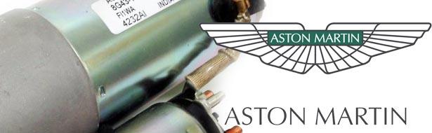 アストンマーティン,スターターモーター,車 エンジン かからない,車のエンジンがかからない,0829-002.jpg
