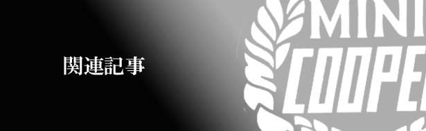 ローバーミニ,故障,交換,ウォーターポンプ,輸入車パーツ,0909-0014.jpg