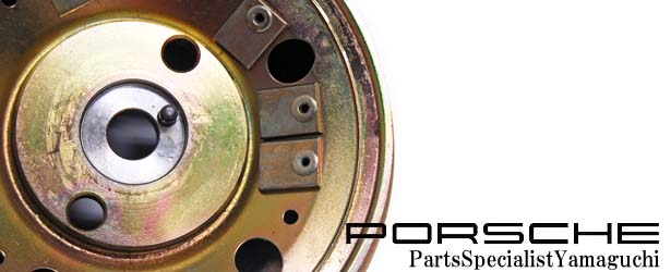 ポルシェ,エンジン異音,クランクプーリー交換,0916-0001.jpg