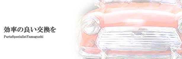 ミニクーパー(Rover mini)エンジンオイル|輸入車パーツ故障原因と交換,同時交換について