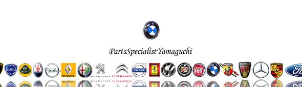 BMW,Z3,エキスパンションバル.jpg