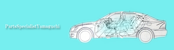 BMWZ3,ビーエムカーエアコン故障,エバポレーター交換,64518398840(8UM351239301)