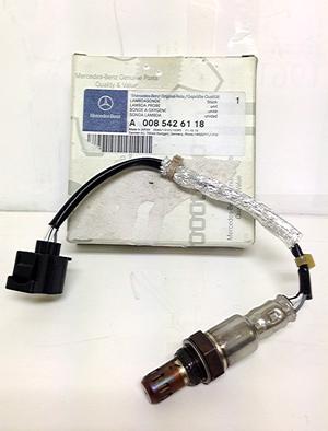 ベンツ CLSクラス CLS350 W218 O2センサー 0085426118