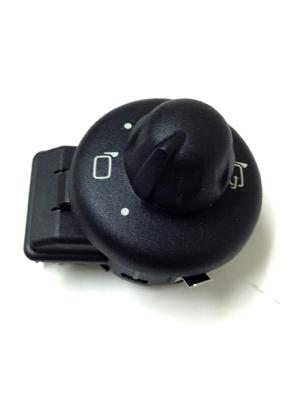 bmw mini r56 純正ドアミラースイッチ 61313422622