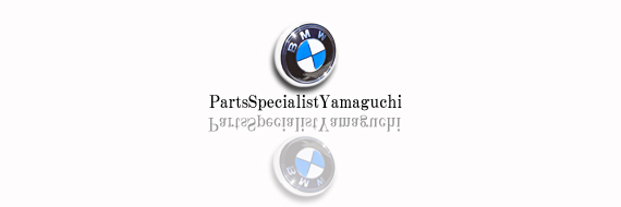BMW E46 サーモスタット故障 004.jpg