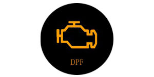 DPF警告灯とクリーンディーゼル車|輸入車パーツ故障原因と交換