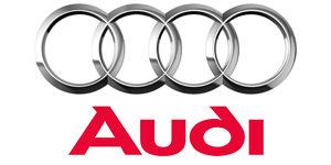 エンジン警告ランプ点灯!EGRバルブって?アウディ(Audi A3・8P)|輸入車パーツ故障原因と交換