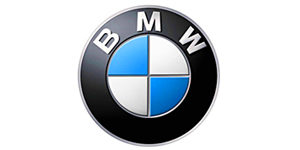 O2センサー故障!BMW X3エンジン警告灯点灯!|輸入車パーツ故障原因と交換